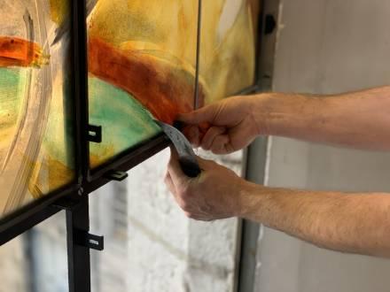 Atelier Simon-Marq